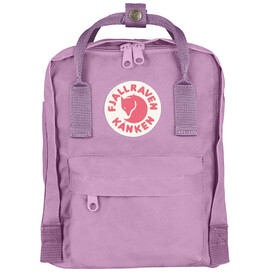 Fjällräven Kånken Mini Backpack orchid